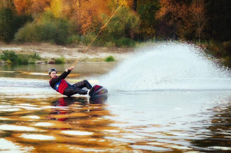 Fall-wakeboarding-1