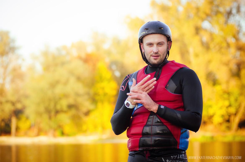 Fall-wakeboarding-10
