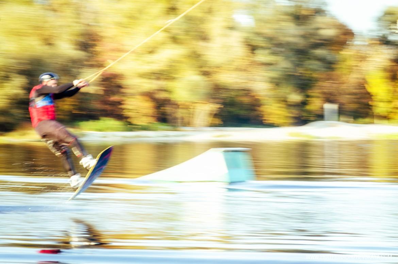 Fall-wakeboarding-11