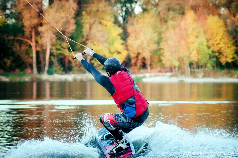 Fall-wakeboarding-2