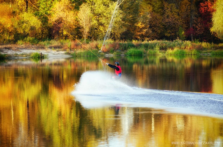 Fall-wakeboarding-3