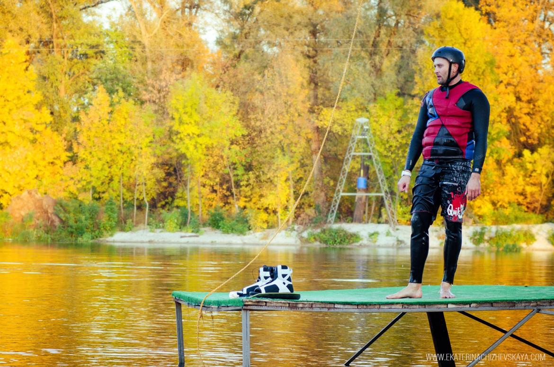 Fall-wakeboarding-5
