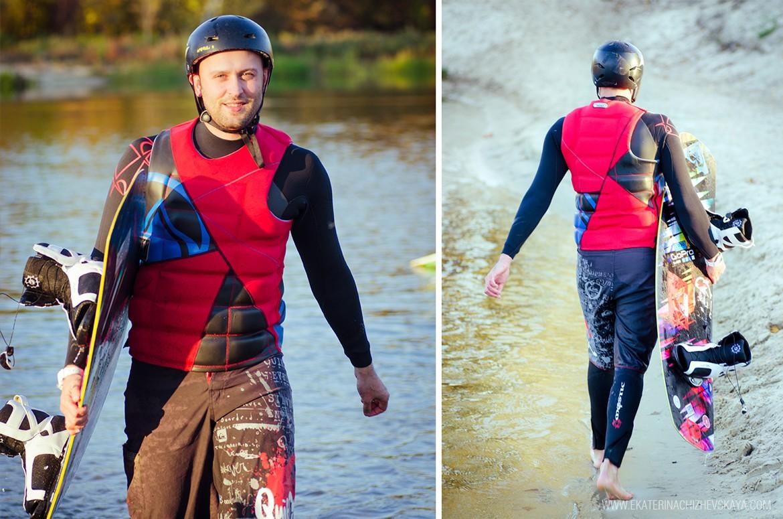 Fall-wakeboarding-6