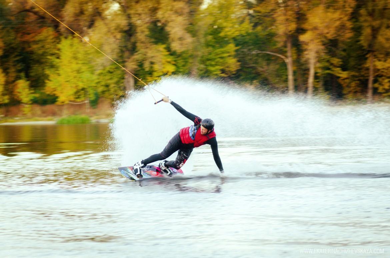 Fall-wakeboarding-7