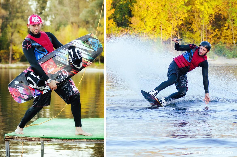 Fall-wakeboarding-8