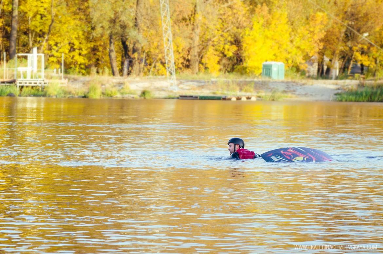 Fall-wakeboarding-9